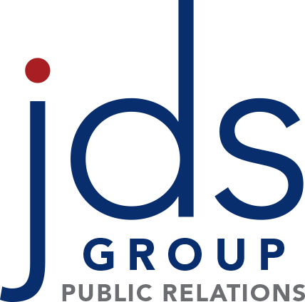 JDS Group